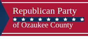 Republican Party of Ozaukee County
